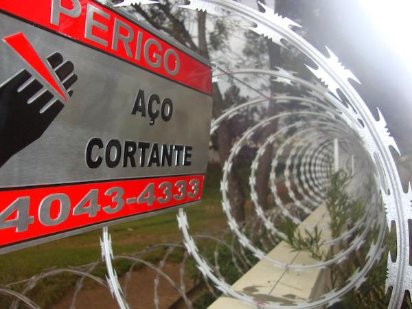 Fabrica de concertina